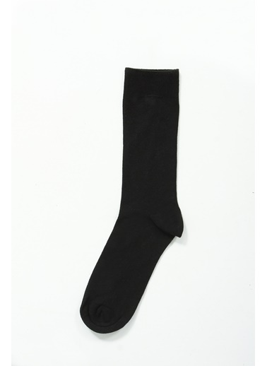 Collezione Çorap Siyah